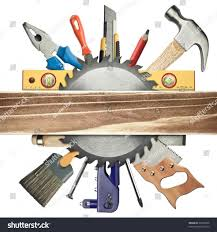 Free Download Clip Art On S Woodworking Hand Tools Clipart Vector