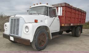 1969 International Loadstar 1600 Dump Truck | Item H1133 | S... About Us Sherdel Logistics Serving The Freight Needs Since 1947 Lcl Truck Equipment 121 East J Street Hastings Ne 68901 4500hd Hash Tags Deskgram 4000 Series Alinum Bed Hillsboro Trailers And Truckbeds Morristown Express Trucking Companies In Indiana Local Fire Firefighter Standard Tools Extuishing D Dhl Ocean Connect Youtube Moran Transportation Cporation Nz Driver February 2018 By Issuu