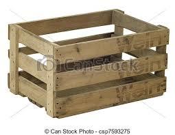 caisse a vin en bois caisse bois vin coupure bois photographie caisse images