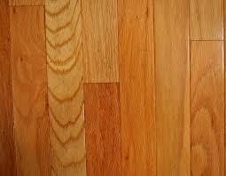 Home IdeasHardwood Floor Identification Hardwood Flooring Types Of Wood Different Disadvantages