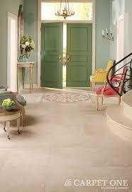 Mexican Shell Stone Tile by 58 Best Floor Tile Images On Pinterest Tile Flooring Flooring