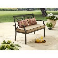 Walmart Outdoor Sectional Sofa by Sectional U0026 Sofas Walmart Com