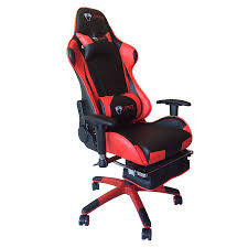 VIPER Racing Gaming Chair Rseat Gaming Seats Cockpits And Motion Simulators For Pc Ps4 Xbox Pit Stop Fniture Racing Style Chair Reviews Wayfair Shop Respawn110 Recling Ergonomic Hot Sell Comfortable Swivel Chairs Fashionable Recline Vertagear Series Sline Sl2000 Review Legit Pc Gaming Chair Dxracer Rv131 Red Play Distribution The Problem With Youtube Essentials Collection Highback Bonded Leather Ewin Computer Custom Mercury White Zenox Galleon Homall Office