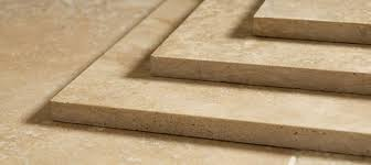 2017 guide for travertine tile pros and cons sefa