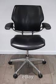 humanscale freedom chair humanscale freedom chair freedom task
