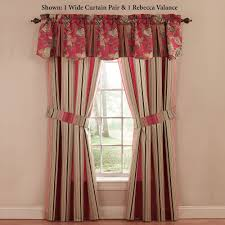 Kmart Curtains And Drapes by 28 Kmart Curtains And Rods Universal Expandable Rod Set