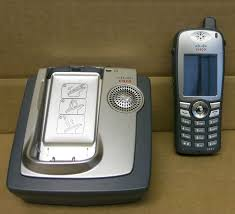 Cisco 7921 Unified Wireless IP Phone CP-7921G-E-K9 Desktop Charger ... Cisco Cp7921gek9 7921 Unified Wireless Ip Voip Phone Desktop Phone Holder 90 Cp7971gge Color Screen 7971g A4 Ebay 7925 Cp7925gak9 Voip 74546402 W 8821 Cp8821k9 Jabra Handset 450 Run Dlj Telecom New And Refurbished Telecommunication 8811 5line Cp8811k9 Amazoncom 7925g Battery Cp7941g