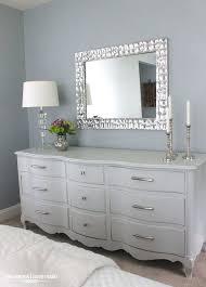 dresser with mirror australia dresser with mirror walmart antique