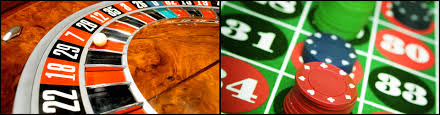 Pai Gow Tiles Online by Motorcity Casino Hotel
