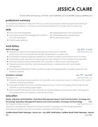 Free Resume Builder Online Create A Professional Resume Today ... Cvsintellectcom The Rsum Specialists Free Online Cv Maker Online Job Resume Builder What Is The Best Line Simple 14 Easy Easiest C3indiacom Student Templates High School Sample Template For Create A Perfect Now In 5 Mins Maker Write An With Our Resume Builder Free Download 10 Builders 20 Examples Professional Craftcv A Today