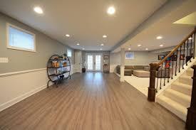 luxury vinyl tile for basement http dreamtree us