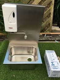 kitchen water heater under sink elegant instant water