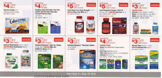 Costco Current Coupon Book April 2018 / King Wok 47 Coupons Promo Code For Costco Photo 70 Off Photo Gift Coupons 2019 1 Hour Coupon Cheap Late Deals Uk Breaks Universal Studios Hollywood Express Sincerely Jules Discount Online 10 Doordash New Member Promo Wallis Voucher Codes Off A Purchase Of 100 Registering Your Ready Refresh Free Cooler Rental 750 Per 5 Gallon Center Code 2017 Us Book August Upto 20 Off September L Occitane Thumbsie Upcoming Stco Michaels Broadway