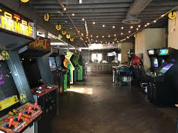 MCFADDEN PUBLIC MARKET | Orange County's Best Place For Arcade ... Levelup Gaming At The Next Level Game Truck Birthday Party Orange County Irvine Ca Ideas On Food Touch A The Junior League Of Durham And Counties Media My Truck Google We Cant Get Enough Arms Splatoon 2 On New Nintendo Video Parties In Indianapolis Indiana Gallery Boxfoiverscouninlanmpirevideogameparty