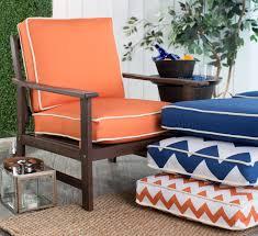 Big Lots Chair Cushions by Contrabanda