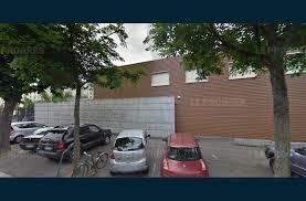 bureau d 騁ude structure toulouse des bureaux d 騁ude 100 images bureau d 騁ude climatisation