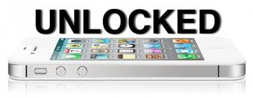 Gevey Announces GSM Carrier Unlock For The iPhone 4S No Jailbreak