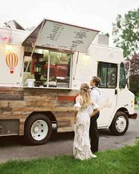 100 Renting A Food Truck Mobile Bars And S That Can Roll Right Up To Your Party