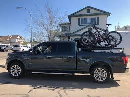 100 Racks For Trucks What Are Those With Trucks Using For Racks Mtbrcom