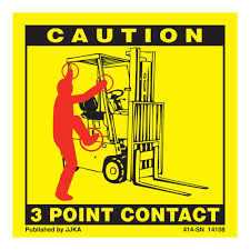 Shipping Labels, Markings And Stickers Forklift Safety Safetysolutionplt Safety Tips For Drivers And Pedestrians Sfm Mutual Insurance Avoiding Damage To Forks Tips Checklist Caddy Refill Pack Liftow Toyota Dealer Lift Whiteowl Tronics Sandia Rodeo Hlights Curacy August 6 2007 124v48v60v72v Blue Red Spot Work Working Light Fork Truck Encode Clipart To Base64 Creative Supply Diesel Motor Order Picking For Factory Workshops