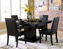 Macys Round Dining Room Sets by 100 Macys Round Dining Room Sets Dining Room Macys Dining
