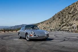 Is This Electric Porsche 912 Heresy Or Prophecy? | Hagerty Articles