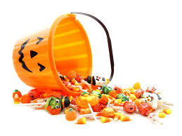 Operation Gratitude Halloween Candy Buy Back by Too Much Halloween Candy Local Dentist Offices Participating In