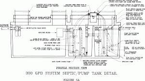 Septic Tank Design For Home – House Septic Tank Design 57 With ... Septic Tank Design And Operation Archives Hulsey Environmental Blog Awesome How Many Bedrooms Does A 1000 Gallon Support Leach Line Diagram Rand Mcnally Dock Caring For Systems Old House Restoration Products Tanks For Saleseptic Forms Storage At Slope Of Sewer Pipe To 19 With 24 Cmbbsnet Home Electrical Switch Wiring Diagrams Field Your Margusriga Baby Party Standard 95 India 11