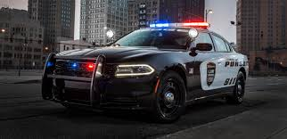 2018 Dodge Charger Police Pursuit | John Jones Police Pursuit ... 1986 Chevrolet K30 Brush Truck For Sale Sconfirecom Pressroom United States Tahoe Ppv Used Police Trucks New Car Models 2019 20 Fred Frederick Chryslerdodgejeepram Chrysler Dodge Jeep How The Dallas Police Attack Suspect Got An Armored Van Home East Coast Emergency Vehicles 118 Scale Cars My Collection 1080p Full Hd Pin By Aaron Chennault On Pinterest Ram 1500 Ssv Pickup Test Review And Driver Holdens Commodore Recruited By Sa Bay County Sheriff Hopes To Never Use New 39000pound Military Gm Recalls 41000 Chevy Gmc Pickup Trucks Suvs Over Loose