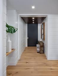 100 Contemporary Design Blog Interior News And Inspiration W Interiors