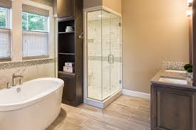 affordable bathroom remodeling in the northern virginia area