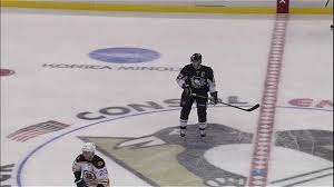 Sidney Crosby Collides With Chris Kunitz [HD] {Dual Feed} - YouTube 14929 Fm 2100 Crosby Tx 77532 Blog Sarah Boyd Realty Portal Nd 349 Best Sacks Images On Pinterest Advertising And Grain Sack Sos The Company Complex Buffalo Rising Rye Barn Renovation Zoenergy Design Boston Green Home As Harvey Finally Fizzles A Look At What Made It So Nasty Teese Trading Stockfeeds Facebook Elegant Theodore Pletschdesigned Home In Pasadena Asks 2595 Livestock Supply Points Receiving Dations Texas Phandle Bing Folks The Rosecroft Happy New Year
