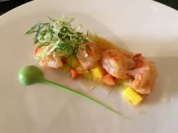 Restaurant Week Lunch At Gotham Bar And Grill 38 Best 201617 Restaurant Menus In Central Wi Images On Pinterest Week At Aureole Lunch Craft Gotham Bar And Grill The 21 Club Queen Of Fcking Everything October 2017 Resturant Amada Cafe Boulud Asia De Cuba Hudson Valley Fall What To Do