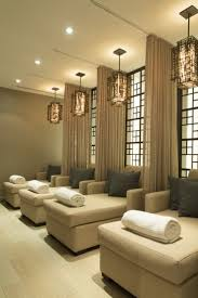 Salon Decor Ideas Images by Mesmerizing Spa Decor Ideas 57 Spa Bedroom Design Ideas