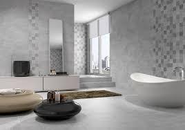 bathrooms that inspire design tileofspainusa com