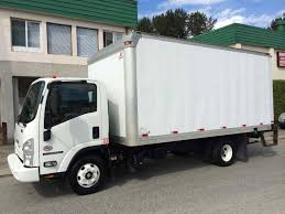 Michael Bryan Auto Brokers Dealer# 30998 2014 Used Isuzu Npr Hd 16ft Box Truck With Lift Gate At Trucks Trailers 07gmcbox20343 2016 Hino 155 16 Ft Dry Van Feature Friday Bentley Services Elegant Ford Trucks E350 7th And Pattison Used 2011 Isuzu Box Van Truck For Sale In New Jersey 11241 Freightliner Step P700 Mag Vans 2015 Dodge Ram 5500 Ramp Cummins Diesel Youtube Trucker Lingo Truck Guide Definitions Trucker Language 1216 Ft Arizona Commercial Rentals 2007 Gmc W4500 Global Sales Tampa Florida