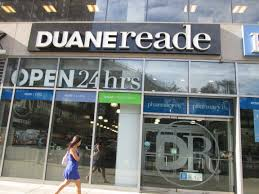 100 Duane Nyc One In A Million Reade Hits A Million Follower Milestone