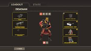 Tf2 Iron Curtain Stats by Tf2 Iron Curtain Market 28 Images Trying To Craft The Iron