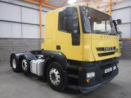 IVECO STRALIS 460 Tractor Units For Sale, Truck Tractor, Truck ... Tractors Semis For Sale Used Volvo Fmx Tractor Units Year 2015 Price 104364 For Sale Index Of Auctionlariat Private Sale Brochure 2016 1993 Mercedes 1928 Truck Sa Group Equipment Zeeland Farm Services Inc Photos From The Internet Blimey Needlenose Kenworth Is Such A New Semi Truck Call 888 8597188 Wwwapprovedautocozissan Ucktractor Approved Auto Trucks Just Ruced Bentley Sales Heavy Towing Service And Repair