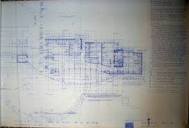100 Frank Lloyd Wright Sketches For Sale Frank Lloyd Wright Blueprints For Sale My Web Value