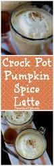 Kahlua Pumpkin Spice Martini Recipe by Best 25 Spice Lounge Ideas On Pinterest Fall Hipster
