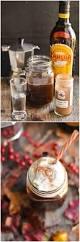 Pumpkin Pie Moonshine Crock Pot by 31 Best Firefly Moonshine Recipes Images On Pinterest Moonshine