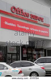 Panama City Panama Bella Vista business storefront fragrance shop