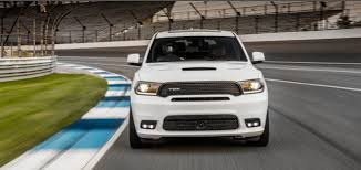 2019 Dodge Durango Diesel Srt8 Concept With 2019 Dodge Durango Srt ... Body On Frame Dodge Durango Mini Mini Pickup Truck And Budget Track 2014 Rt Citadel First Test Truck Trend 2019 The Fast Lane Southern Kentucky Auto Sales Llc 2013 2017 Mid Island Rv 2018 New Truck 4dr Rwd Gt At Landers Serving Little Performance Updates For Pursuit Wheelsca Featured Cars Trucks Suvs Lone Star Chrysler Jeep Texas 2015 Techliner Bed Liner Tailgate Protector For Ram Specs Review
