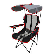 Kelsyus Premium Folding Chair W/ Canopy - Red | EBay Amazoncom Lunanice Portable Folding Beach Canopy Chair Wcup Camping Chairs Coleman Find More Drift Creek Brand Red Mesh For Sale At Up To Fpv Race With Cup Holders Gaterbx Summit Gifts 7002 Kgpin Chair With Cooler Red Ebay Supply Outdoor Advertising Tent Indian Word Parking Folding Canopy Alpha Camp Alphamarts Bestchoiceproducts Best Choice Products Oversized Zero Gravity Sun Lounger Steel 58x189x27 Cm Sales Online Uk World Of Plastic Wooden Fabric Metal Kids Adjustable Umbrella Unique
