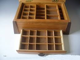 Fine Wooden Jewelry Boxes Luxury Solid Wood Woodworking