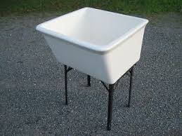 Mustee Utility Sink Legs by Utility Sink Replacement Legs Befon For