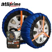 Bigsize 2pcs,Textile Snow Chain Alternative Anti Slip Fabric Tire ... What The Heck Are Tire Socks Heres A Review So Many Miles Snow Chains Wikipedia Apex 300 Lb Rubber Hand Truck Tire Ace Hdware Autosock Snow Sock Media Downloads Uk Auto Anti Slip Car Suv Wheel Covers Sock Chains Fabric Isse C60066 Classic Issue Socks For Traction Size 66 Power Best 2018 Trucks Dollies For Cars Caridcom 7 Tools To Bring With You Before Getting Stuck In Sand Or Mud On 2015 Wrx Nasioc