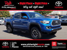 New 2018 Toyota Tacoma For Sale | Russellville AR | 3TMCZ5AN1JM182381 2015 Caterpillar 745c Articulated Truck For Sale 2039 Hours Used 2011 Ford F250 Xl Extended Cab Pickup In Russeville Ar Near New 2018 Toyota 4runner Jtebu5jr9j5599147 Lynch Chevroletcadillac Of Auburn Opelika Columbus Ga Lance Buick Gmc Cars Mansfield Ma Logging Truck Fort Payne Alabama Logger Trucker Trucking Tli Air Force Volvo Honoring Military Veterans Custom Big Clarksville Vehicles For Food Trucks Could Be Coming To Florence Local News Timesdailycom Tacoma 5tfsz5an7jx162190 Camry 4t1b11hk1ju147760