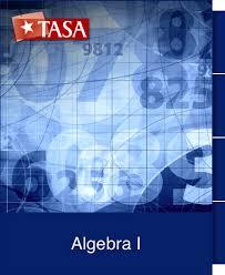 Virtual Algebra Tiles For Ipad by Algebra I Free Course By Tasa Texas Association Of